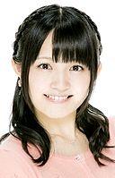 Nishi Asuka