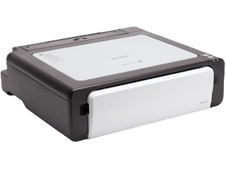 Ricoh SP 111 Monochrome Driver Download