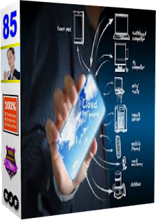 Database Nomor Handphone Medan