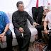 UPKO keluar BN, sertai Warisan untuk membentuk kerajaan campuran Sabah