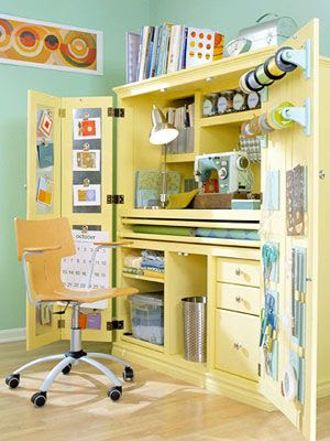 Small Coat Closet Organization Apartment Therapy