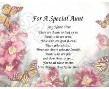 Mothers-day-wishes-in-english