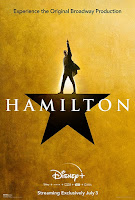 Hamilton (2020) Full Movie [English-DD5.1] 720p HDRip ESubs Download