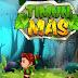 Timun Mas : Game Petualangan Timun Mas Melawan Buto Ijo (Android)