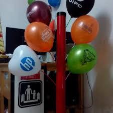 pabrik balon sablon terbaik jakarta