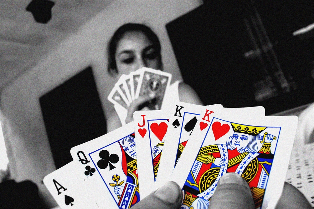Image result for bandar poker terbesar