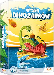 https://planszowki.blogspot.com/2017/09/wyspa-dinozaurow-recenzja.html