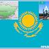 नुरसुलतान: कझाकीस्तानच्या राजधानीचे नवे नाव