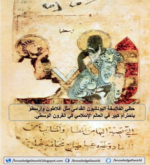 مكتبة,بيت الحكمة,هارون الرشيد,المأمون,بغداد,علوم,كتب