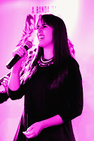 http://musicaengalego.blogspot.com.es/2017/01/fotos-banda-da-loba-en-pousada-das.html