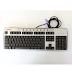Teclado Compaq para PC