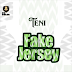 Music: Teni – Fake Jersey
