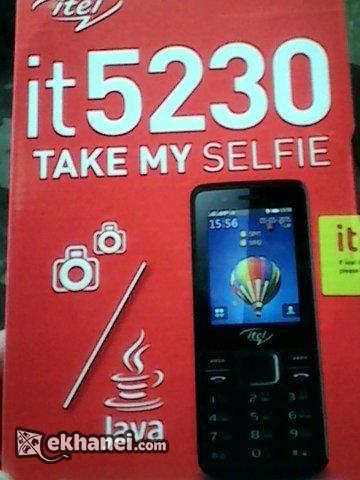 Itel mobile themes download