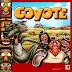 Coyote [Riscopriamoli]