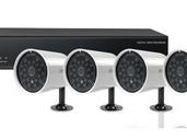 Samsung SDE-3001N DVR Firmware Update Download