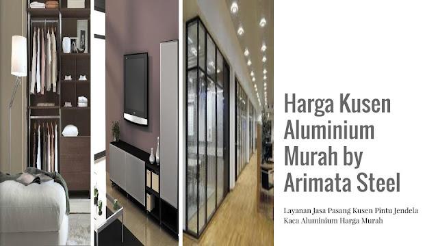 gambar untuk harga jendela kaca aluminium
