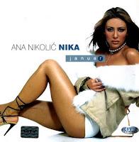 Ana Nikolic - Diskografija  2003%2B-%2BAna%2BNikolic%2B-%2BJanuar