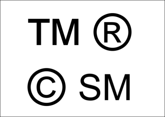 Trademark Registration Trademark Registration In Coimbatore