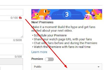 Youtube hentikan layanan Sharing Cepat Ke Twitter dan Google Plus