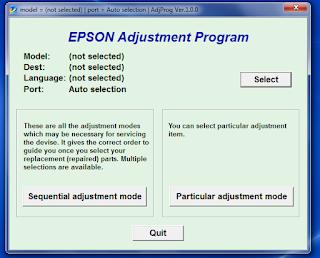 RISETTER EPSON L110-L210-L300-L350-L355