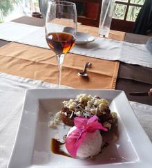 restaurante_guanajuato