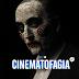 """Crítica: """"Jogos Mortais: Jigsaw"""" não foi feito para os charts, e sim para os fãs"""