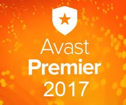 Avast! Internet Security 2017 v17.7.2314  License Key [PC] Download