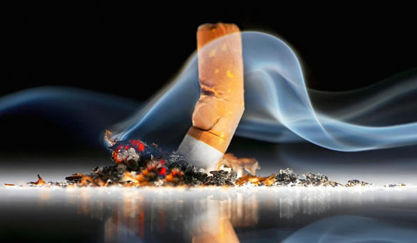How Stop Smoking - Stop Smoking Tips | PintFeed