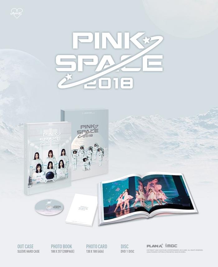 valoaAPink+-+Pink+Space+2018+Concert+Bookab.jpg (700×857)