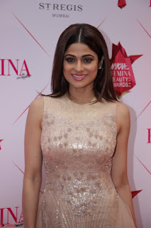 Bollywood Babes at Femina and Nykaa Host 3rd Edition Of Nykaa Femina Beauty Awards 2017 075.JPG