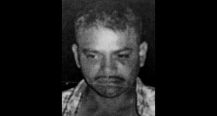 """Investigaciones confirman muerte de """"El Tequilero""""; homicidios y secuestros su especialidad."""