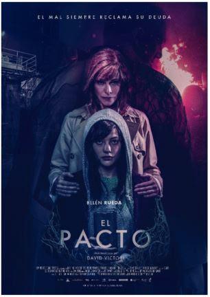 Bhollywood Y Angelo Cinews El Pacto Cartel Final