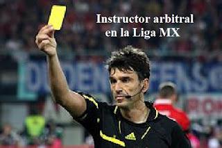arbitros-futbol-instructor-maximo