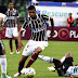 América MG deve ficar com jogador do Fluminense em definitivo