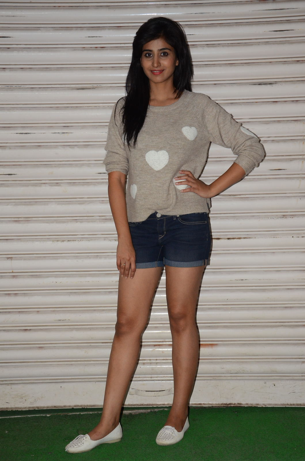 Shamili new cute photos gallery-HQ-Photo-14
