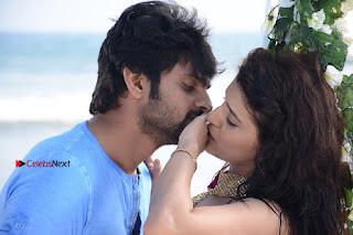 Sri Vishnu Chitra Shukla Starring Maa Abbai Telugu Movie Stills  0006.jpg
