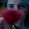 Disney кино компанийн Beauty and the Beast киноны анхны teaser trailer гарсанг хүргэж байна
