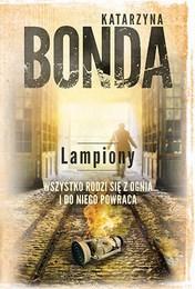 http://lubimyczytac.pl/ksiazka/269384/lampiony