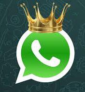 GoldLinkPulsa,gold link pulsa, whatsapp goldlink