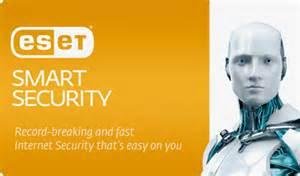 تحميل Eset Smart 9 Nod32 9 Offline Installer اوفلاين
