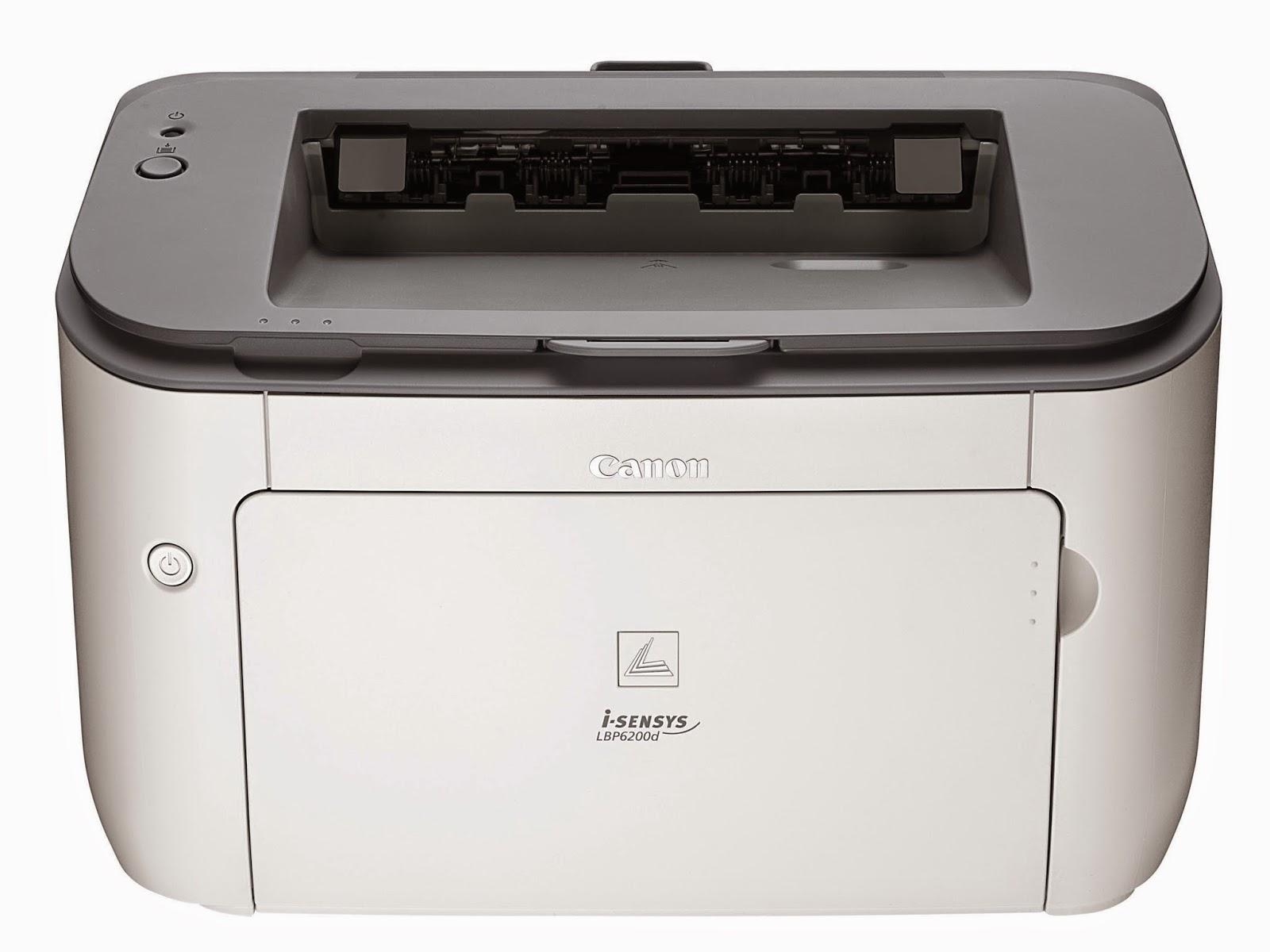 Canon ir3035 Drivers For mac machine