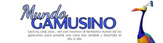 Mundo Gamusino