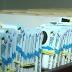 TJPB mantém pena para falsificador de carteiras estudantis na Paraíba