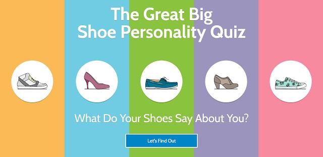 http://www.shoezone.com/Shoe-Personality-Quiz/
