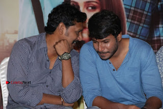 Maanagaram Movie Press Meet Stills  0019.jpg