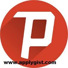 Download Psiohon 108