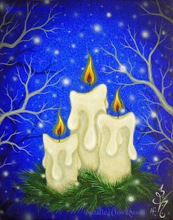 https://www.etsy.com/ca/listing/209606168/8x10-print-winter-snow-candle-christmas?ref=shop_home_feat_2