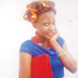 Abducted Lagos councillorship candidate's daughter found blindfolded and unconscious.