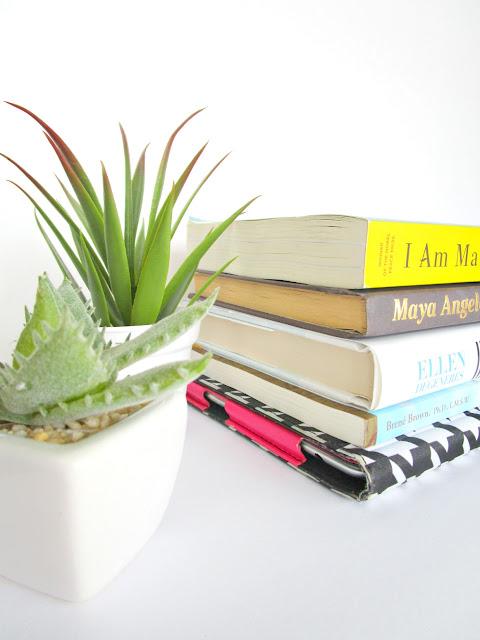 The books I read in 2016