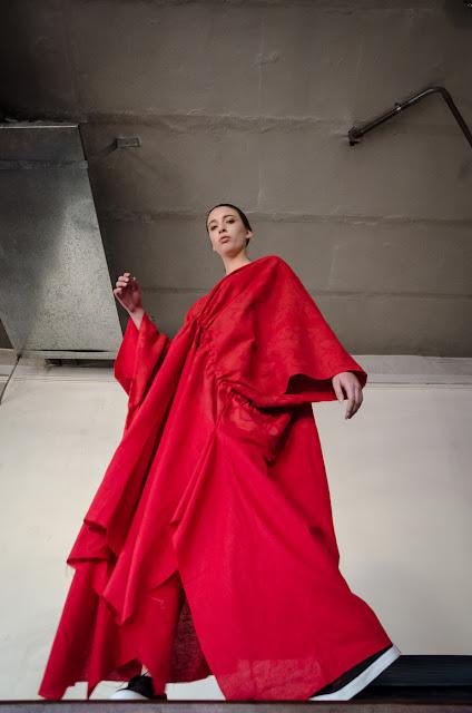 ADF, argentina diseña futuro, moda, fashion, verano 2018, ss18, diseño argentino, diseño, desfile buenos aires, moda y tendencias, moda y tendencias en Argentina, tendencias, trends